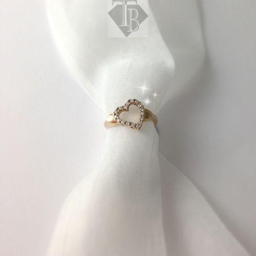 珠寶-0528